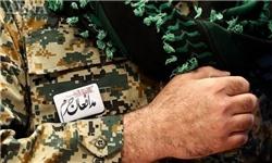 مدافعان حرم، مظلومیت در عین اقتدار
