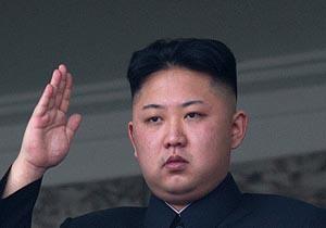 ادعای مقام کره جنوبی: کره شمالی برای دستیابی به فناوری بازورود موشک به جو به زمان نیاز دارد