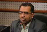 باشگاه خبرنگاران -سیاستهای متناقض ترکیه پیرامون حمایت از تروریستها در سوریه
