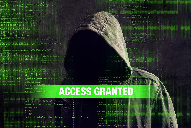 کشف 4 هزار نرم افزار که اطلاعات گوشی شما را به سرقت میبرند