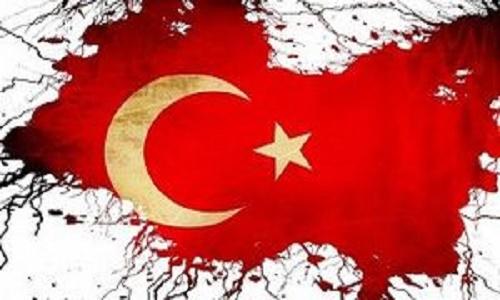 اهداف اصلی ترکیه از دیوارکشی در مرزهای جمهوری اسلامی ایران چیست؟