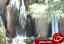 باشگاه خبرنگاران - آبشار پلکانی وارک در خرم آباد