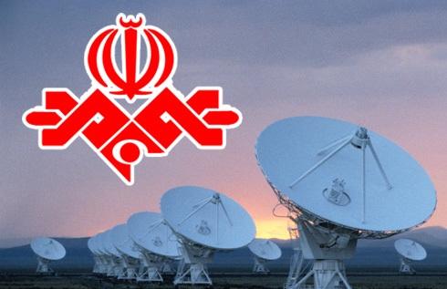 تامین ۴۵ درصد از اخبار شبکههای سراسری رسانه ملی از طریق استانها
