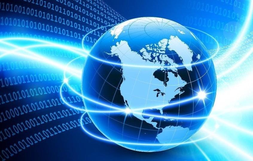ایران از نظر سرعت اینترنت در چه رتبهای قرار دارد؟