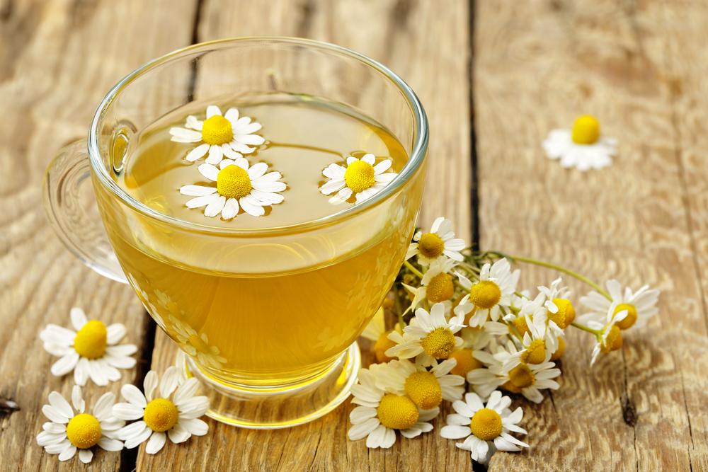 لالایی آرام بخش با یک نوشیدنی طبیعی/ درمان طبیعی سندروم روده تحریک پذیر