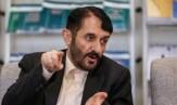 باشگاه خبرنگاران -بیش از 30 سیاست کلی به تصویب نهایی مجمع تشخیص مصلت نظام رسیده است