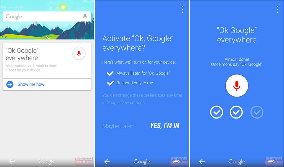 سیستم تشخیص گفتار گوگل از 30 زبان جدید پشتیبانی میکند