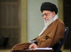 باشگاه خبرنگاران - رئیس، دبیر و اعضای مجمع تشخیص مصلحت نظام منصوب شدند