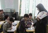 فرهنگیان اندرخم درمان دردهای کهنه نظام آموزشی/ آموزش و پرورش بر ریل موفقیت حرکت میکند؟