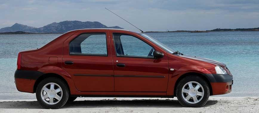 باشگاه خبرنگاران -مظنه قیمت برخی خودروهای داخلی در بازار