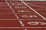 باشگاه خبرنگاران -قهرمانی تیم ذوب آهن در 4 در 400 متر امدادی/ طلای پرتاب چکش به مقدم رسید