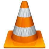 باشگاه خبرنگاران -دانلود VLC 2.1.16؛ پلیر قدرتمند و پرطرفدار برای اندروید و Ios