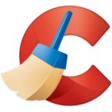 باشگاه خبرنگاران -دانلود سی کلینر CCleaenr Pro 1.20.83 ؛ بهینه ساز پرطرفدار اندروید