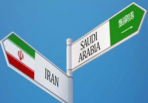 مقام سعودی: ما خواستار هیچگونه میانجیگری برای برقراری روابط با ایران نشدهایم!,
