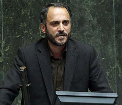 عکس 6630614_897 وزارت اطلاعات باید به دور از آتش سیاست زدگی اداره شود/ رضایت ۷۵ درصدی مردم