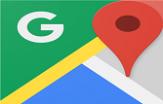 باشگاه خبرنگاران -دانلود Google Maps 9.59.0؛ نقشه گوگل مپ برای اندروید و آیاواس