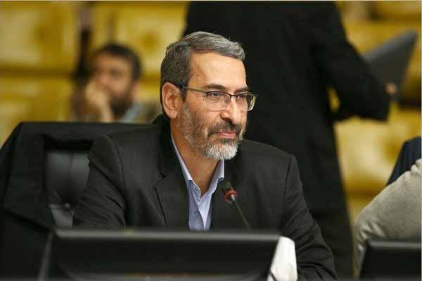 عکس 6631729_603 وزارت خارجه نظارت دقیقی بر کار سفارتخانهها ندارد