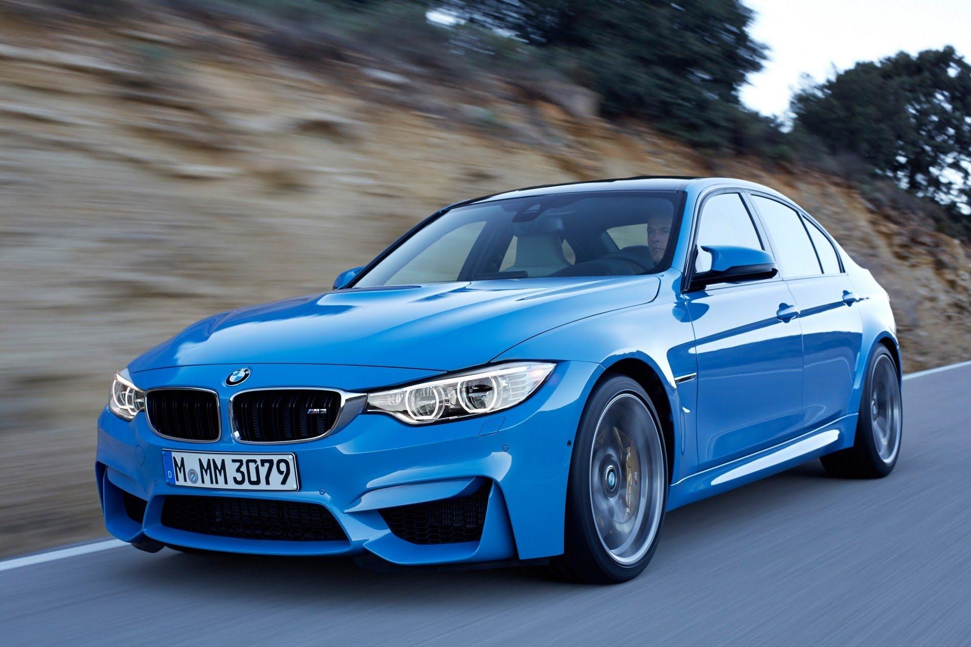 باشگاه خبرنگاران -مظنه قیمت BMW در بازارهای جهانی چقدر است؟