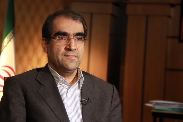 جزئيات فرايند رای اعتماد به وزير پيشنهادی بهداشت و درمان دولت دوازدهم