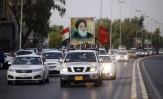 باشگاه خبرنگاران -نیویورکتایمز: برای مقابله با ایران باید حشدالشعبی را تضعیف کرد