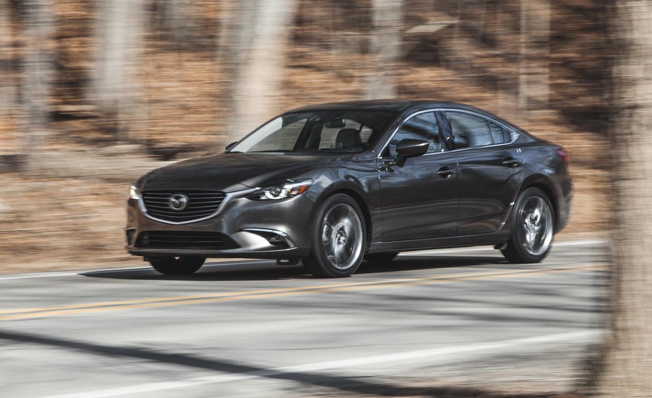 باشگاه خبرنگاران -خرید یکی از محصولات Mazda در دبی چند درهم آب می خورد؟