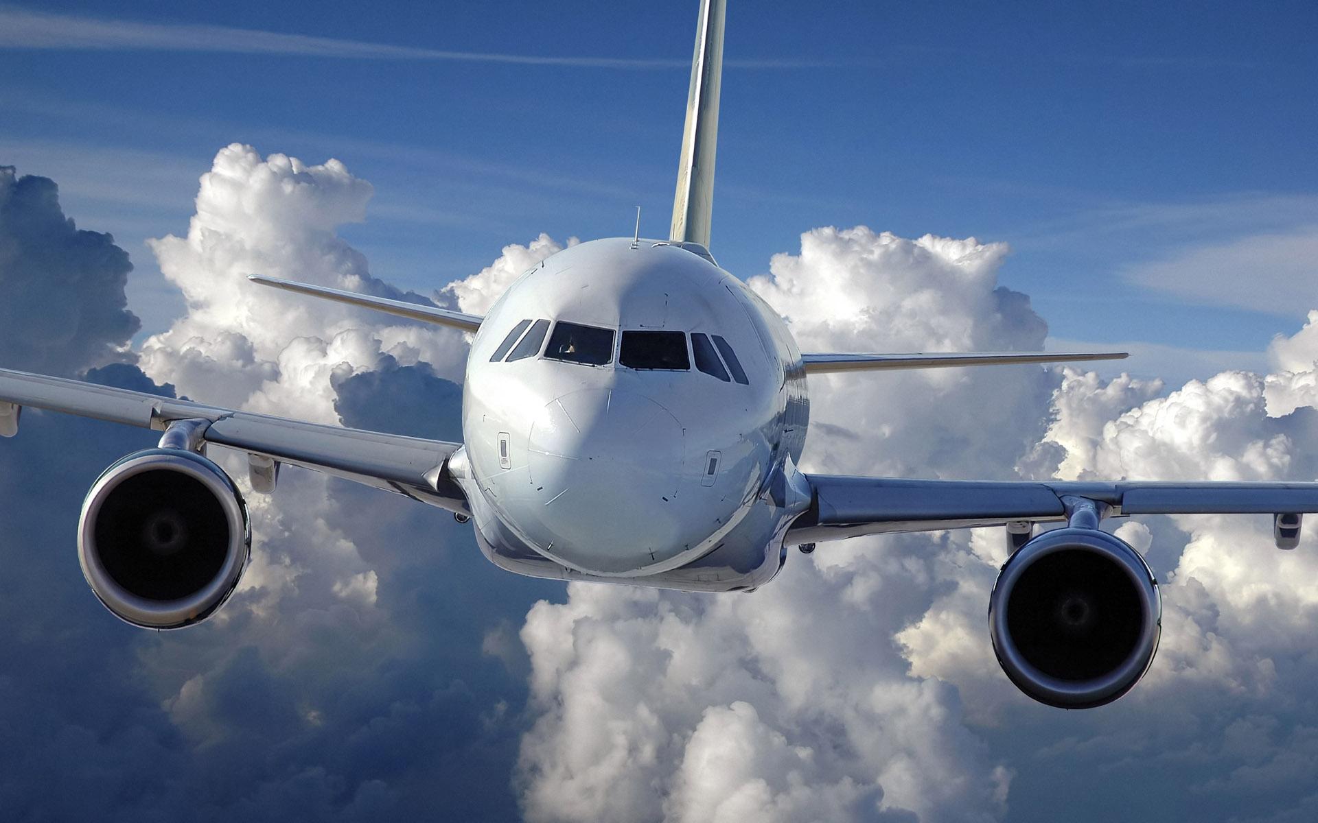 باشگاه خبرنگاران -خرید بلیت هواپیما به مقصد استانبول چقدر آب می خورد؟