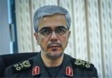باشگاه خبرنگاران -سفر رئیس ستاد کل نیروهای مسلح ایران به آنکارا گامی در جهت برچیدن موانع در برابر بحرانهای منطقه