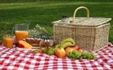 باشگاه خبرنگاران -تابستان را با این مواد غذایی پرتوان و بدون نیاز به کولر بگذرانید+ اسامی
