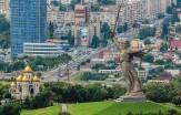 بازدید از مناطق جنگی در جام جهانی 2018 روسیه