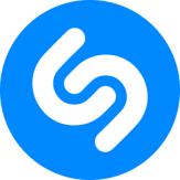 باشگاه خبرنگاران -دانلود Shazam Encore 8.0.1 برای اندروید ؛ آهنگ را با ضبط قسمتی از آن پیدا کنید