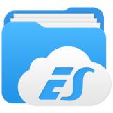 باشگاه خبرنگاران -دانلود 4.1.6.7.9 ES File Explorer؛ قدرتمندترین برنامه مدیریت فایل اندروید