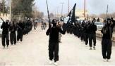 باشگاه خبرنگاران -پزشک زن انگلیسی رئیس اداره بهداشت و درمان داعش شد