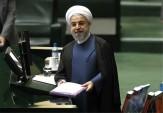 باشگاه خبرنگاران -بازتاب گسترده سخنان روز گذشته حسن روحانی در رسانه های ترکیه