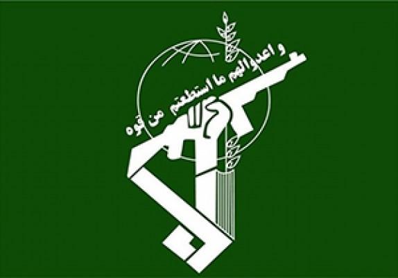 باشگاه خبرنگاران - کشت ماریجوانا در شهرستان شیراز امحاء شد
