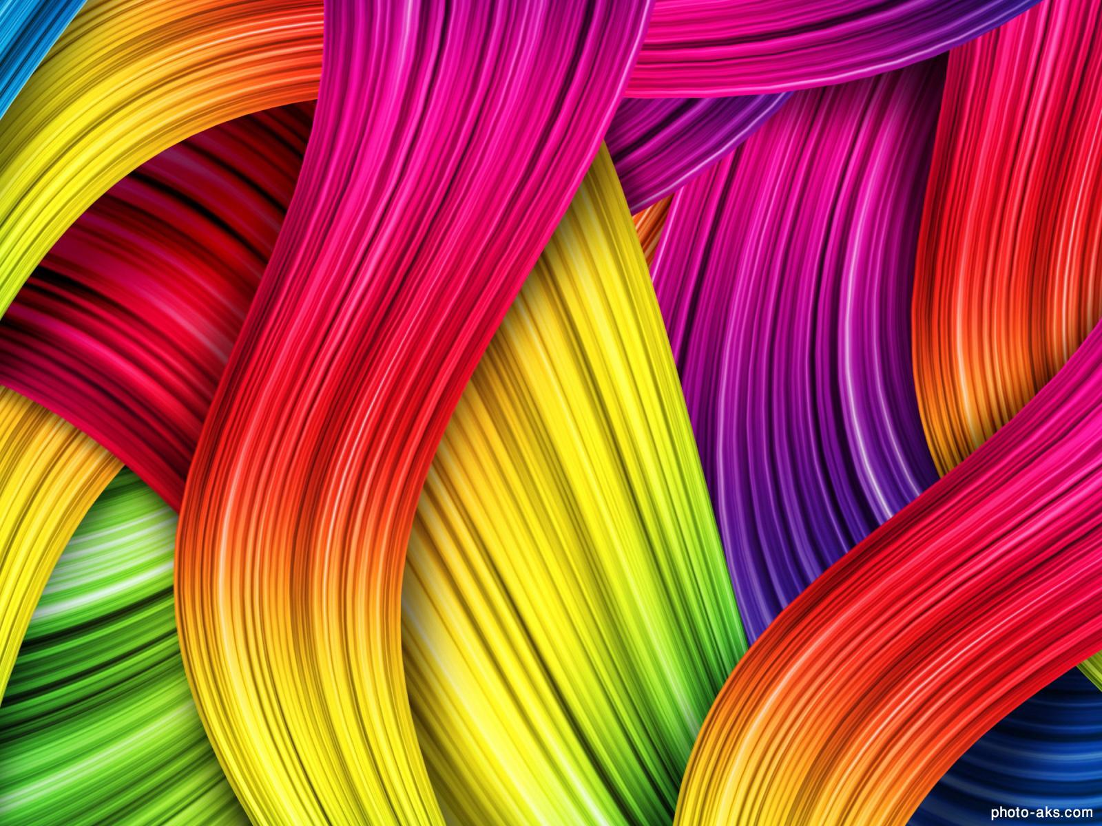 رنگ هایی که بهتر است از آنها در دکوراسیون استفاده نکنیم