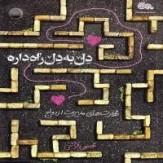 باشگاه خبرنگاران - «دل به دل راه داره» در نماز جمعه معرفی شد