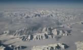 باشگاه خبرنگاران -افزایش غیرمنتظره سرعت ذوب یخسار گرینلند