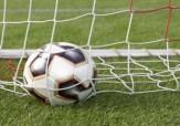 باشگاه خبرنگاران -واگذاری امتیاز تیم فوتبال آلومینیوم به باشگاه سفیرگستر