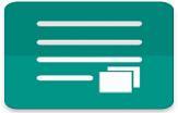باشگاه خبرنگاران -دانلود Copy – Text On Screen Pro 2.1.9؛ برنامه کپی متن از تصاویر