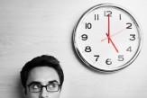 باشگاه خبرنگاران -چگونه کنترل مدیریت زمان را در دست بگیریم؟