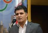 باشگاه خبرنگاران -کیهانی:کارشکنی انگلیسی ها مانع موفقیت دو و میدانی شد