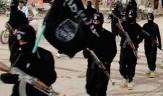 باشگاه خبرنگاران -نظرسنجی مرکز تحقیقات «پیو»: داعش تهدید اول امنیت در جهان است