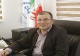باشگاه خبرنگاران -فعالیت 3 مرکز آموزشی جهاد دانشگاهی در استان اردبیل