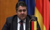 باشگاه خبرنگاران -وزیر خارجه آلمان سخنان ترامپ درباره شارلوتسویل را محکوم کرد