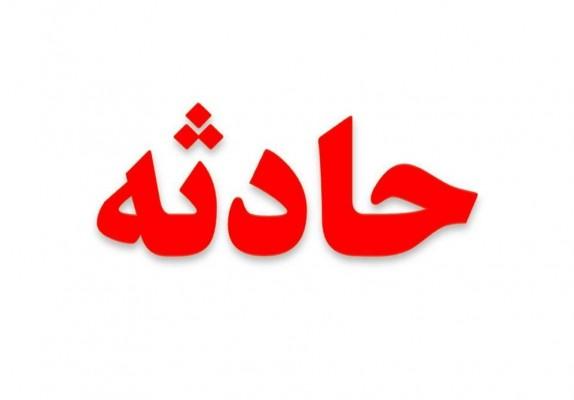 باشگاه خبرنگاران -مصدوم شدن 3 نفر بر اثر تصادف در زیرگذر میدان امام حسین دزفول