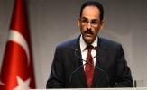 باشگاه خبرنگاران -سخنگوی اردوغان: ترکیه و ایران همکاریهای نظامی را تقویت میکنند