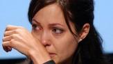 حقایقی جالب از زندگی شخصی آنجلینا جولی