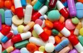کمبود اقلام دارویی به مرز هشدار نرسیده است