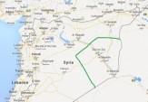 باشگاه خبرنگاران -ارتش آمریکا به دنبال اشغال بخشهایی از استان دیرالزور است