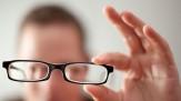 حسگرهایی که بینایی را به چشمانتان باز می گردانند